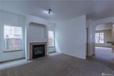 18549 96th Ave - Photo 17