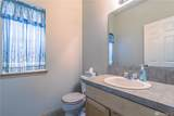 18549 96th Ave - Photo 18