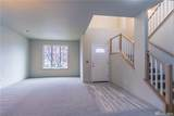 18549 96th Ave - Photo 19