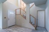 18549 96th Ave - Photo 20