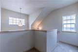 18549 96th Ave - Photo 21