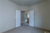 18549 96th Ave - Photo 22