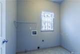 18549 96th Ave - Photo 24