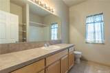 18549 96th Ave - Photo 25