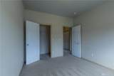 18549 96th Ave - Photo 27