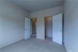 18549 96th Ave - Photo 29
