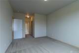 18549 96th Ave - Photo 30