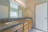 18549 96th Ave - Photo 33