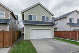 18549 96th Ave - Photo 36