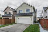18549 96th Ave - Photo 37