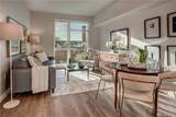 1085 103rd Ave - Photo 14