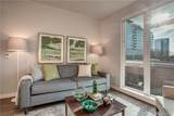 1085 103rd Ave - Photo 17