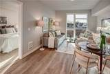 1085 103rd Ave - Photo 20