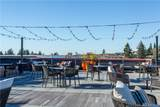 1085 103rd Ave - Photo 29