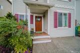 2630 105th Ave - Photo 4