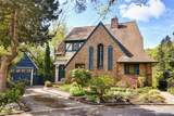 5741 24th Ave - Photo 1