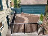 5741 24th Ave - Photo 34