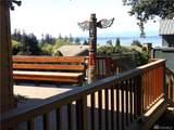 5952 Mountain View Lane - Photo 5