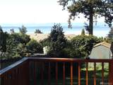 5952 Mountain View Lane - Photo 6