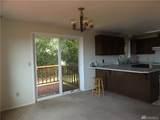 5952 Mountain View Lane - Photo 16