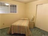 5952 Mountain View Lane - Photo 22