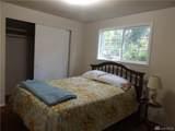 5952 Mountain View Lane - Photo 23