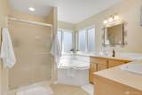 7638 Stagecoach Ct - Photo 15