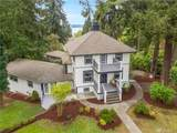 14933 22nd Ave - Photo 1