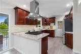 14933 22nd Ave - Photo 10
