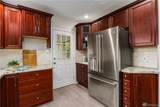 14933 22nd Ave - Photo 12