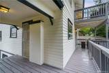 14933 22nd Ave - Photo 13