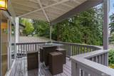 14933 22nd Ave - Photo 14
