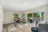 14933 22nd Ave - Photo 16