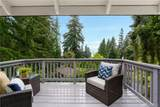 14933 22nd Ave - Photo 17
