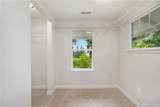 14933 22nd Ave - Photo 22