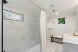 14933 22nd Ave - Photo 30