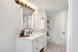 14933 22nd Ave - Photo 31