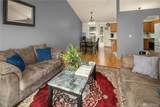 7505 193rd St Ct - Photo 4