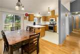 7505 193rd St Ct - Photo 5