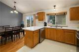 7505 193rd St Ct - Photo 6