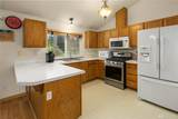 7505 193rd St Ct - Photo 7