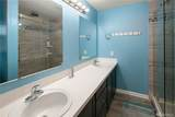 7505 193rd St Ct - Photo 9