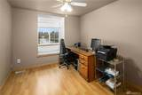 7505 193rd St Ct - Photo 10
