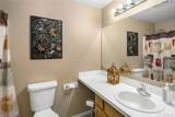 7505 193rd St Ct - Photo 12