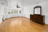 7505 193rd St Ct - Photo 13