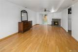 7505 193rd St Ct - Photo 14