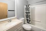 7505 193rd St Ct - Photo 16