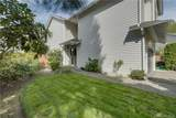 110 97th Ave - Photo 2