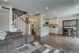110 97th Ave - Photo 3
