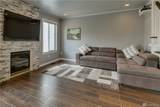110 97th Ave - Photo 5